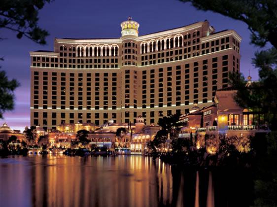 Poker Online Usa, Free Casino Online Games, Poker For Cash Online