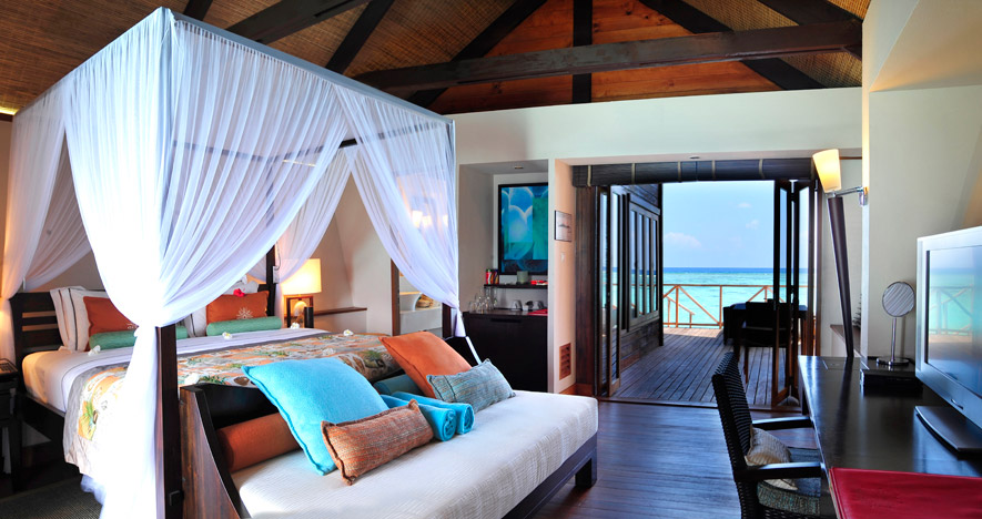 Diva Maldives Resort Pictures Photos And Images Photos4travel