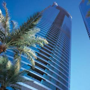 Oasis Beach Tower Apartments.jpg