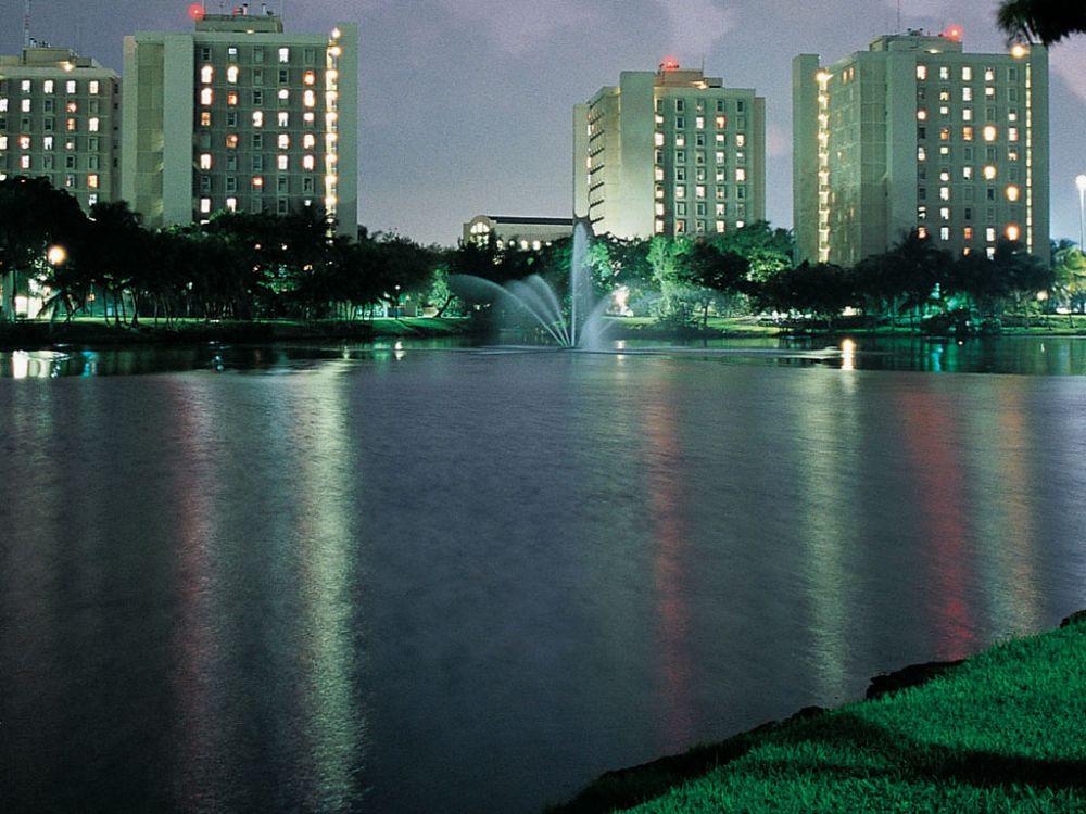 National Parks Miami Travel Guide Photos4travel