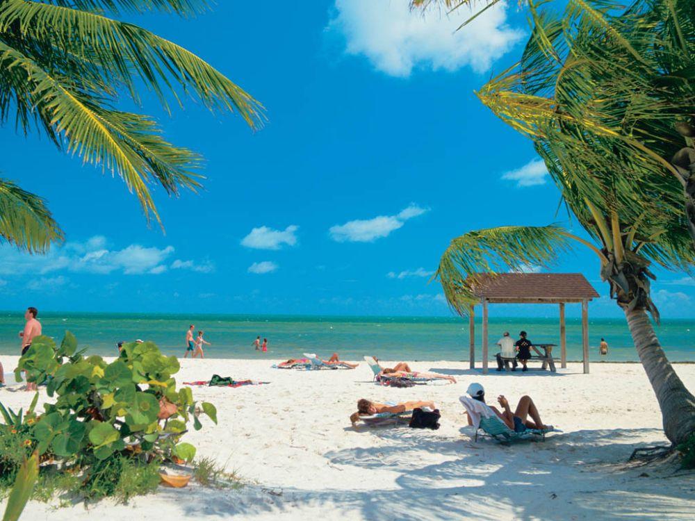 Miami Beach Life Miami Travel Guide Photos4travel