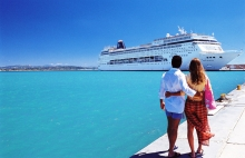 Is a cruise vacation the best vacation for you?