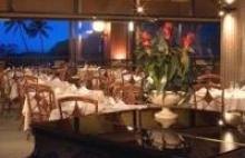 Makaha Resort & Golf Club