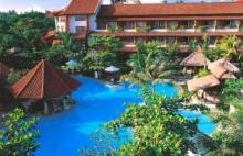 Meliá Benoa Hotel