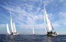 Sailing the Grenadines, Lesser, Antilles