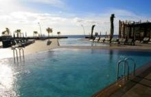 Sentido San Blas Reserva Ambiental Hotel & Resort