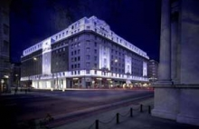 The Cumberland - A Guoman Hotel London