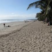 Legian Beach Bali
