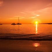Playa Dorada, Dominican Republic.