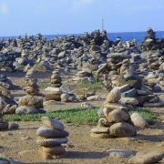 Aruba Wishing Stones