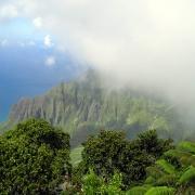 Na Pali Kauai