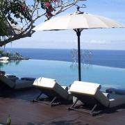 A Resort, Bali